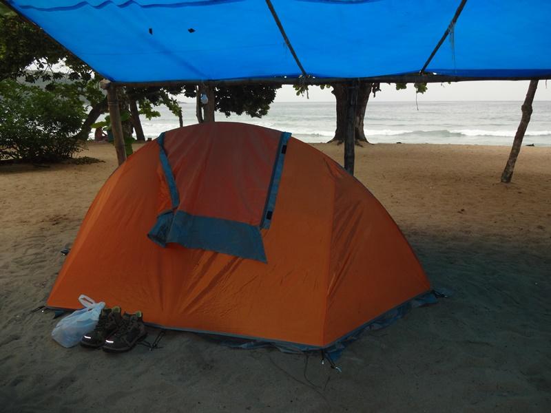 Camping do Izac_03