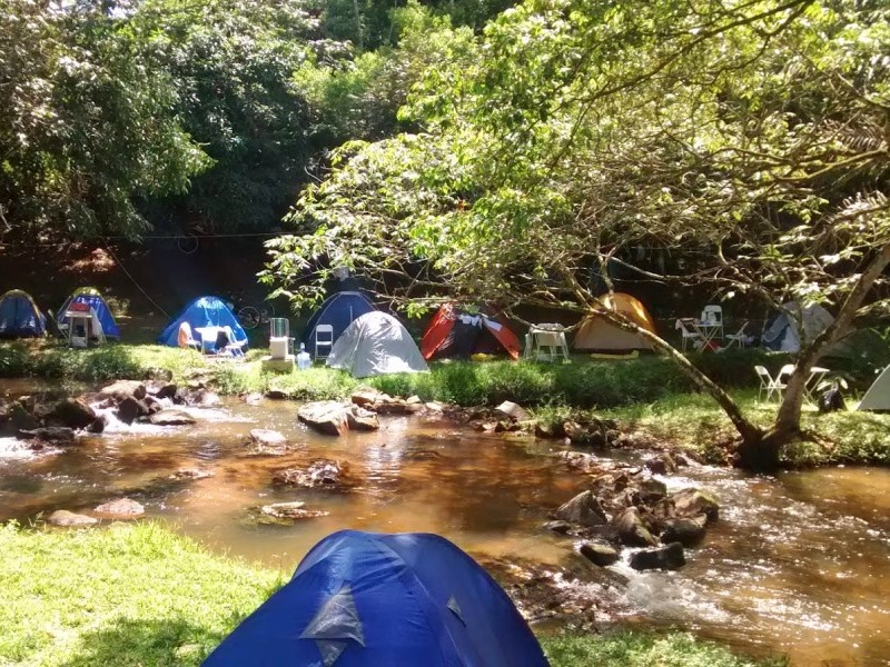 Read more about the article Dica de Campings para o Carnaval