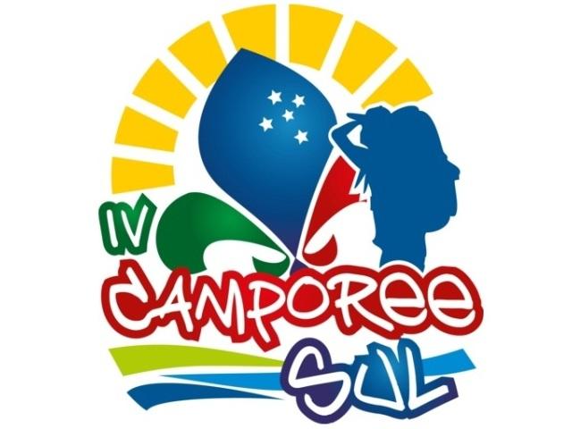 Read more about the article Evento reúne 1500 escoteiros no RS