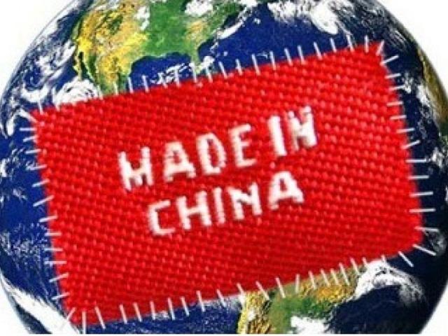 "Read more about the article A Polêmica dos Produtos de Camping "" Made in China """
