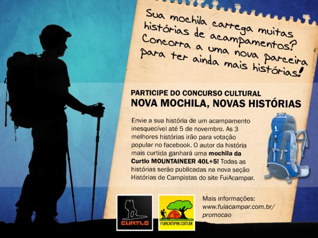 Read more about the article Concurso Cultural