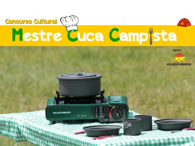Read more about the article Concurso Cultural Mestre Cuca Campista