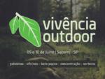 Vivência Outdoor