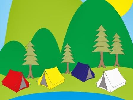 Read more about the article 4º Encontro dos Blogs Campistas