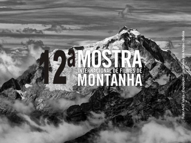Read more about the article FuiAcampar na 12ª Mostra Internacional de Filmes de Montanha