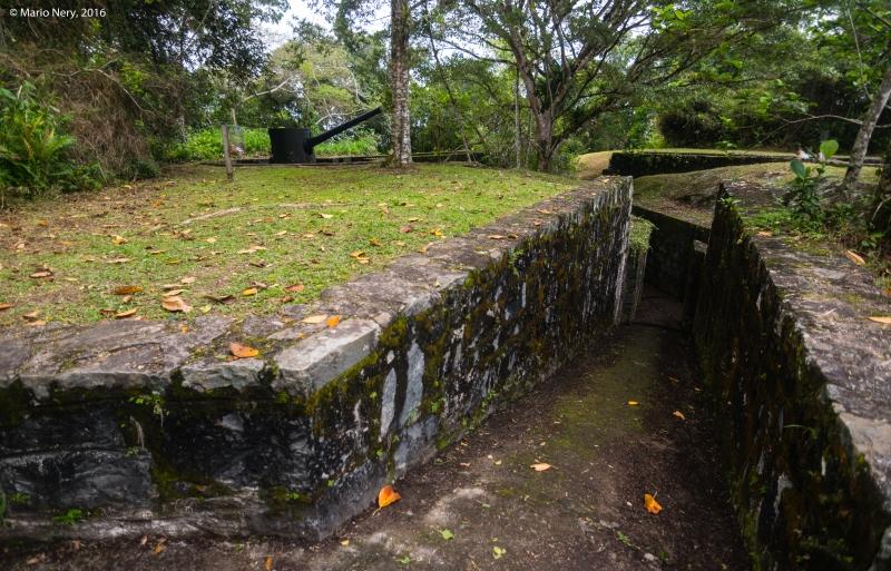 fortaleza-ilha-do-mel-3