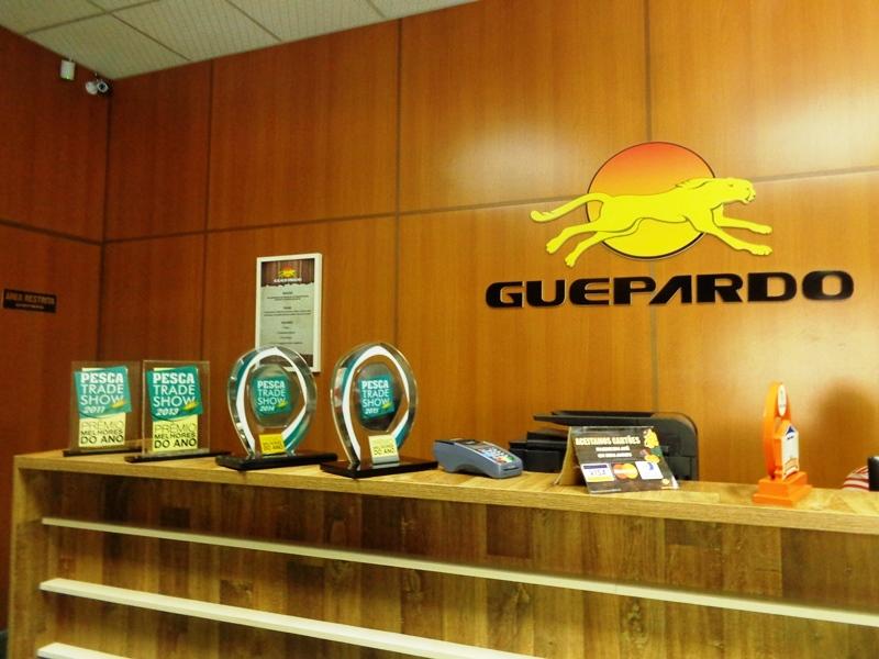 FuiAcampar Visita a Guepardo (6)