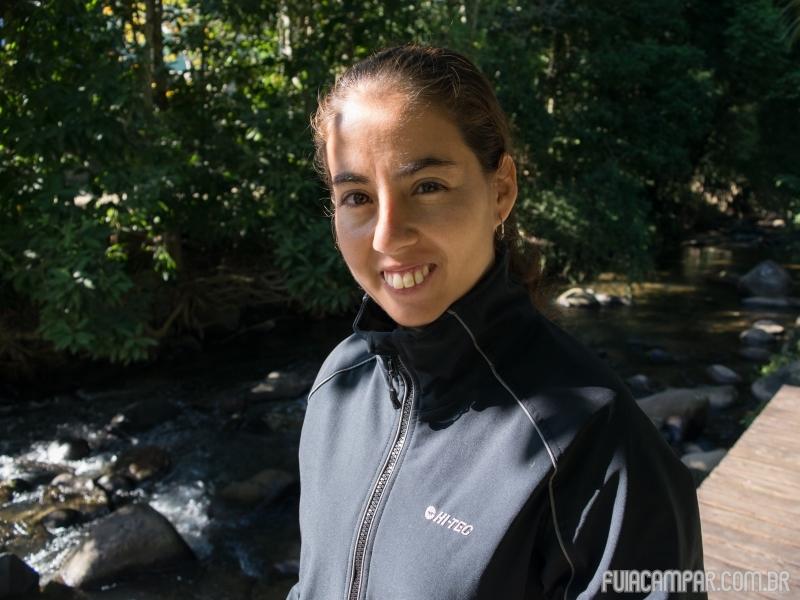 Jaqueta Alazne, da Hi-Tec (2)