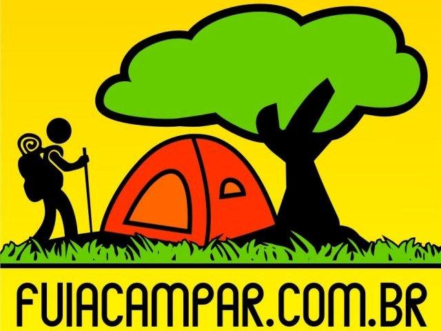 Read more about the article Lançamento do Site!