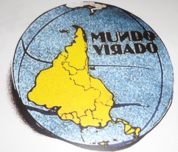 Mundo Virado_09