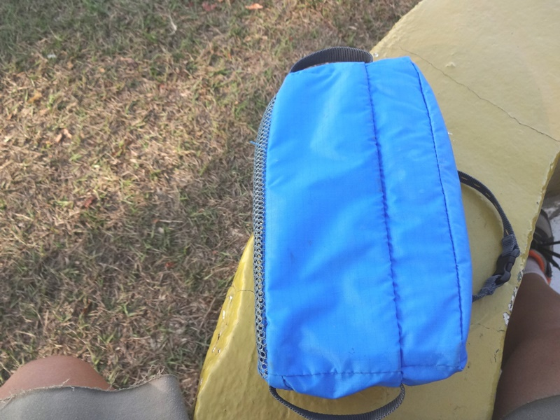 necessaire-wash-bag-tour-ii-deuter-fuiacampar_-11