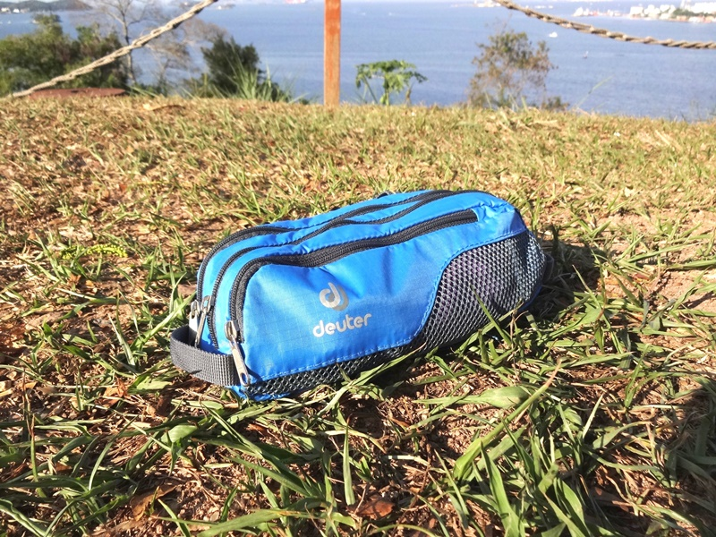 Necessaire Wash Bag Tour II -deuter-fuiacampar_-14
