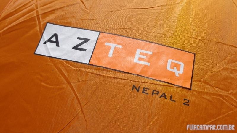 Nepal_30
