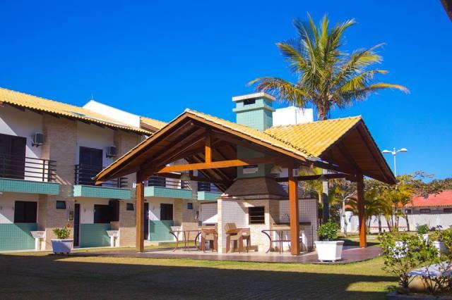 Paraíso Tropical (2)