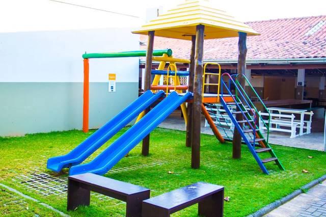 Paraíso Tropical (3)