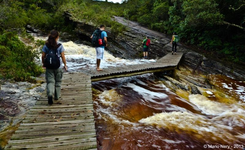 Parque Estadual do Ibitipoca 02
