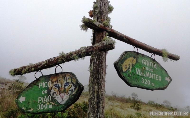 Parque Estadual do Ibitipoca 04