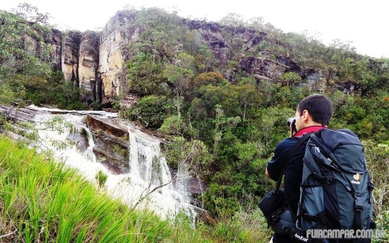Parque Estadual do Ibitipoca 08