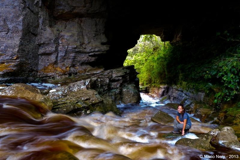 Parque Estadual do Ibitipoca 10