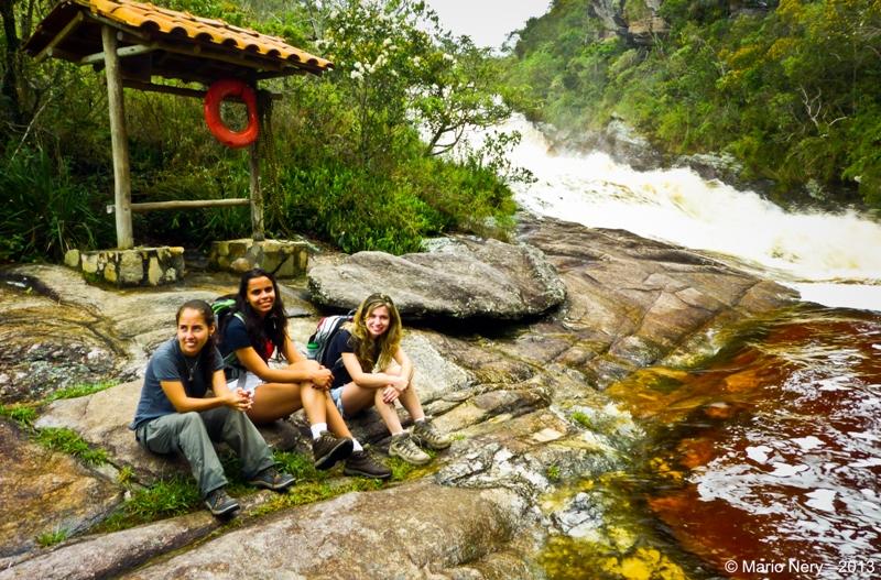 Parque Estadual do Ibitipoca 11