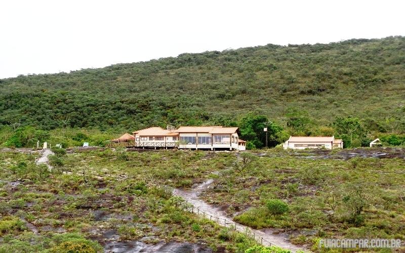 Parque Estadual do Ibitipoca 18