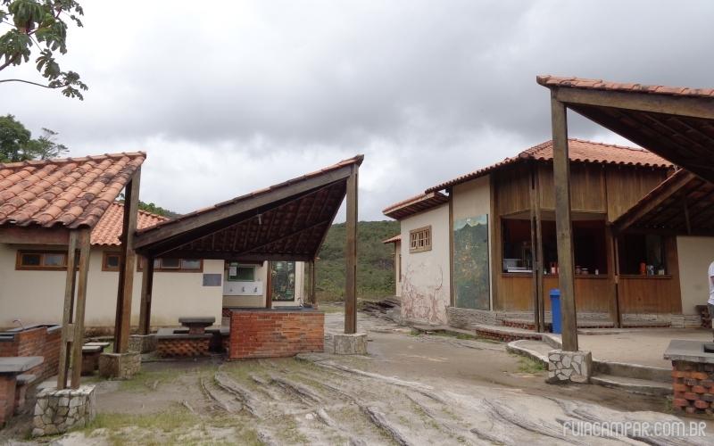 Parque Estadual do Ibitipoca 19