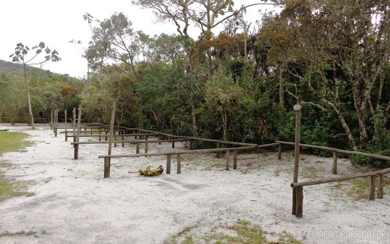 Parque Estadual do Ibitipoca 20
