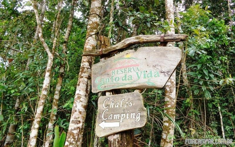 Parque Estadual do Ibitipoca 21