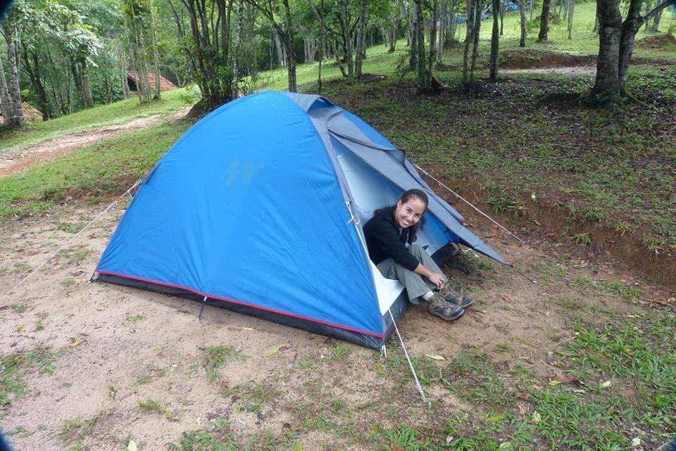 Parque Estadual do Ibitipoca 22