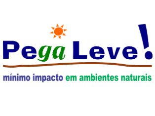 Read more about the article Campanha Pega Leve!