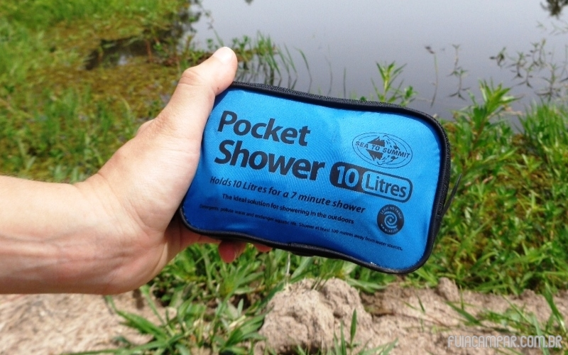 Pocket Shower_02