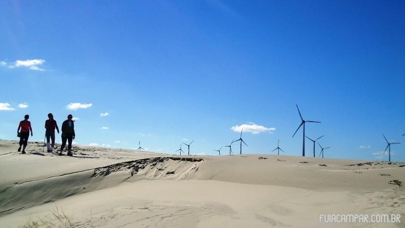 Praia das Cabras_11