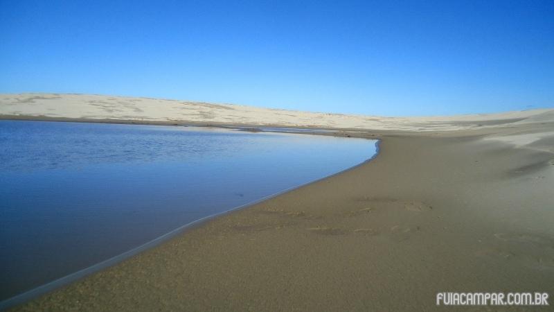 Praia das Cabras_12