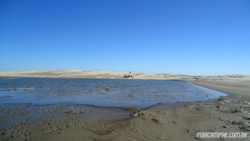 Praia das Cabras_14