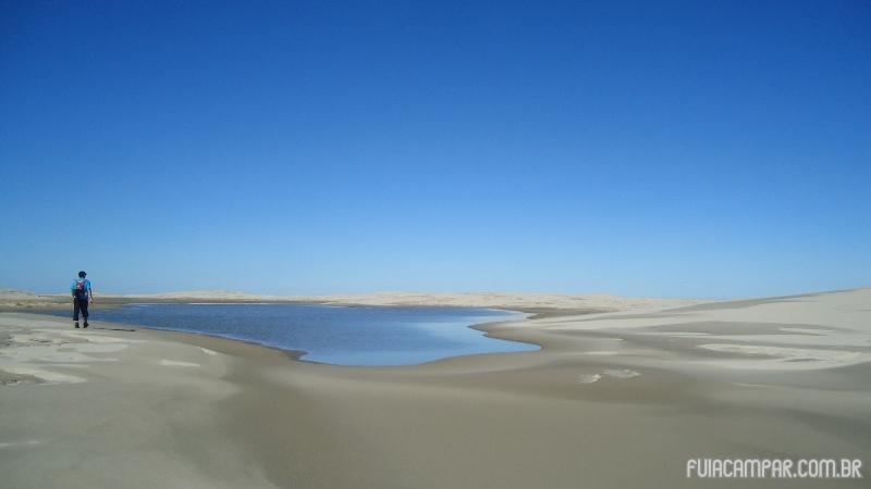 Praia das Cabras_17