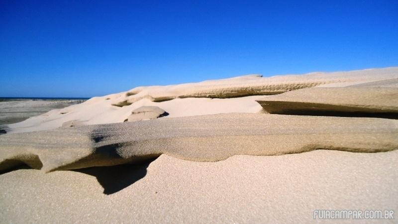 Praia das Cabras_21