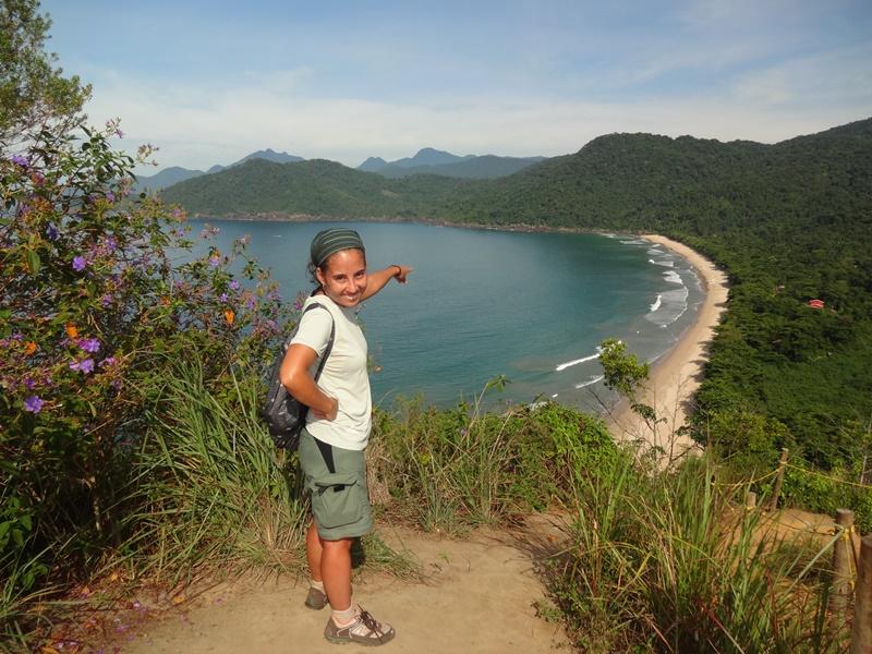 Read more about the article Dicas para Acampar na Praia do Sono