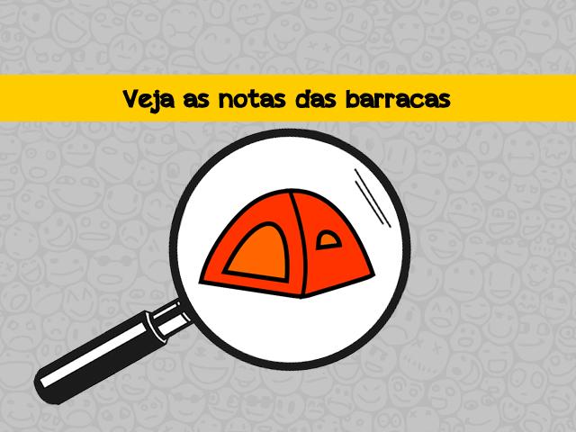 Read more about the article Resultados Pesquisa de Satisfação