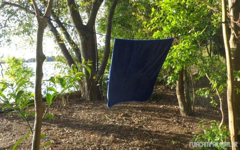 Tek Towel_09