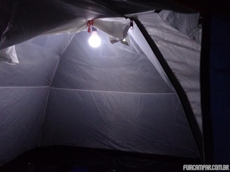 Tent Megalite - Guepardo (12)