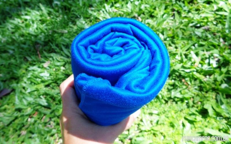 Toalha Micro Towel 01