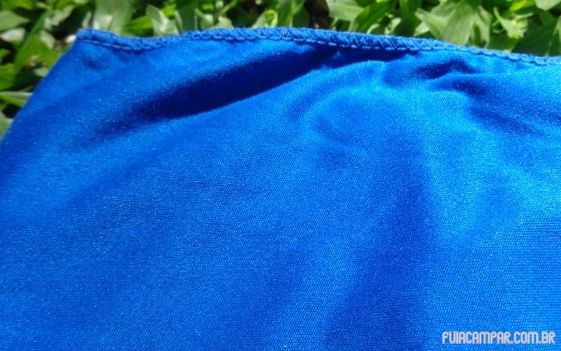 Toalha Micro Towel 04