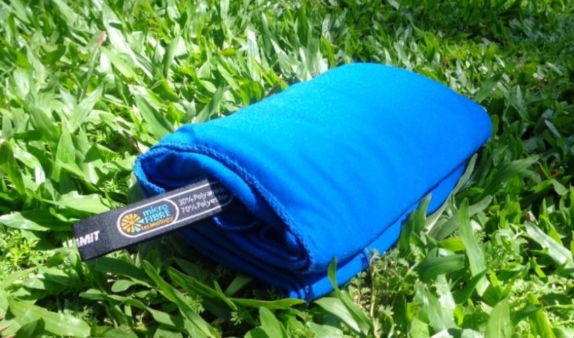 Toalha Micro Towel 07