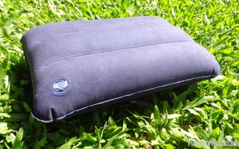 Travesseiro Sleer da Guepardo 04