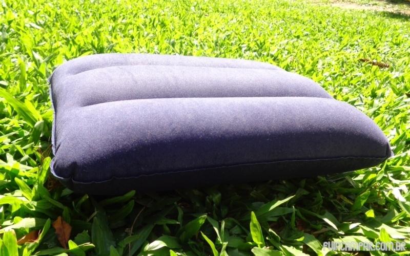 Travesseiro Sleer da Guepardo 09