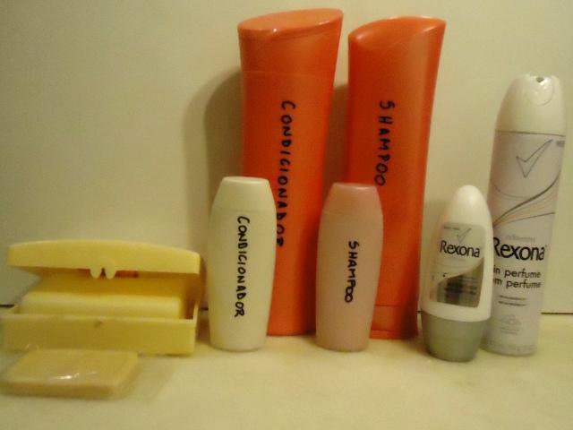 Read more about the article Dicas Básicas para utensílios de higiene pessoal