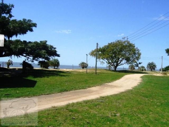 Read more about the article Viagem à Região da Costa Doce (RS)