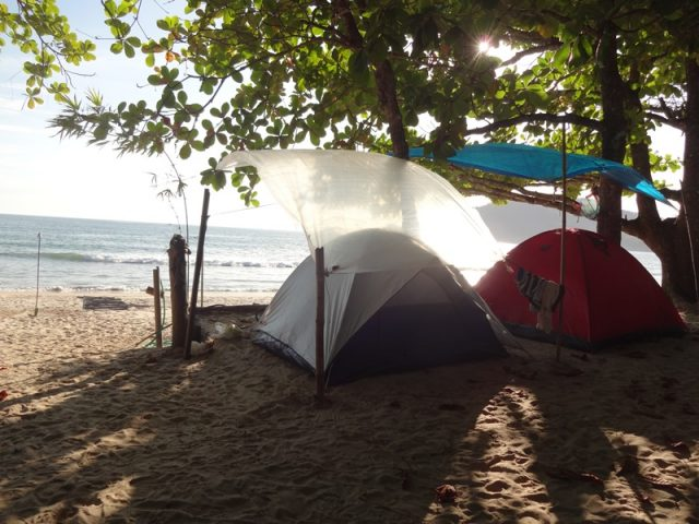 camping-la-em-casa-2