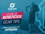 gear tips club