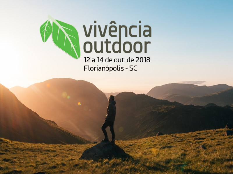 Read more about the article Vivência Outdoor 2018